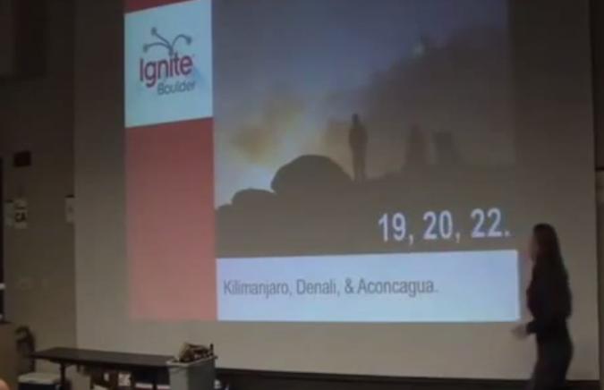 ignite-boulder-1