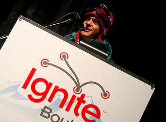 ignite-boulder-7