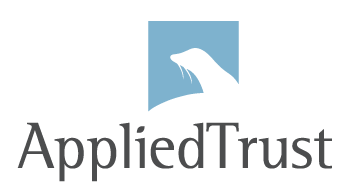 applied-trust-large