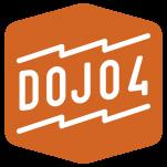 dojo4