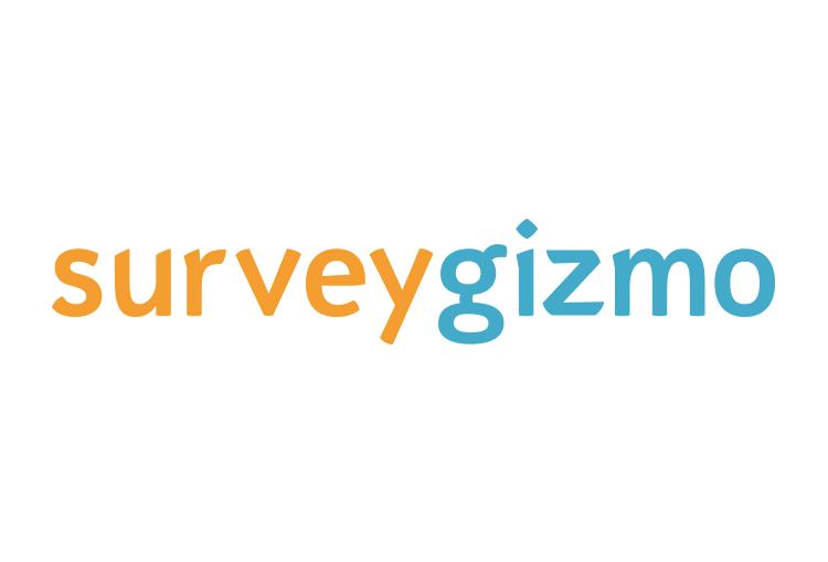 surveygizmo