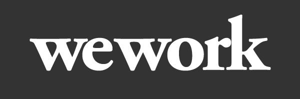 wework_logo_2012_600